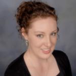 Rachael Mollison-Read Calgary Children's Choir