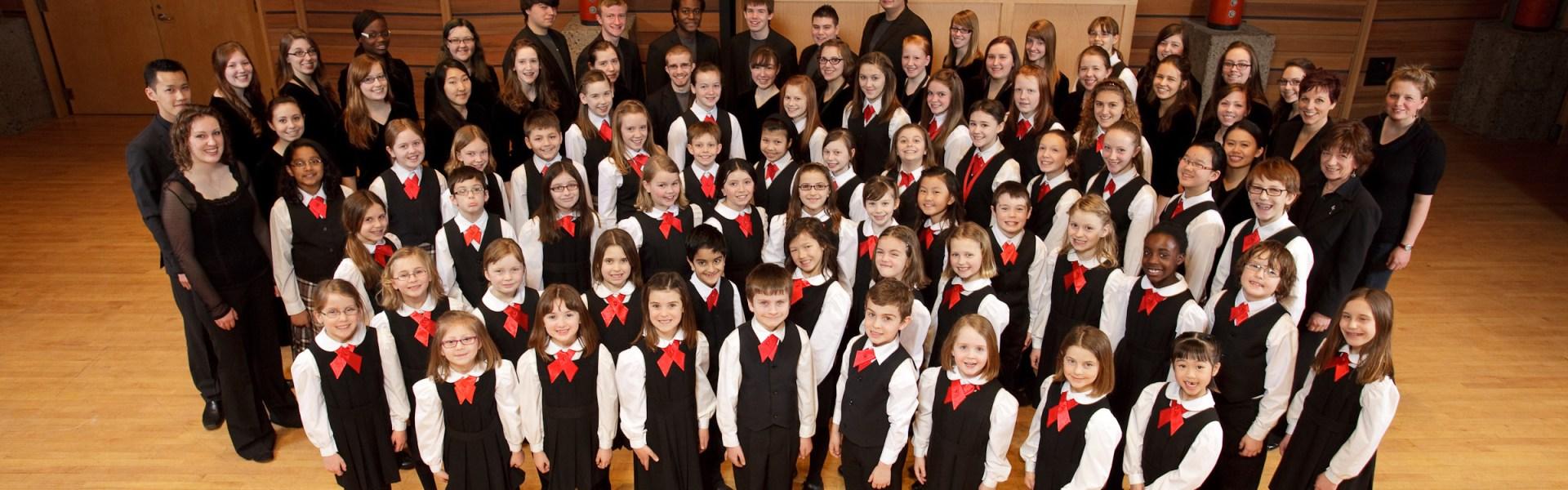 = calgary childrens choir