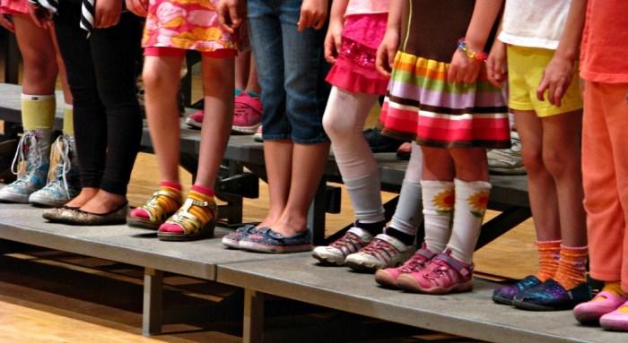 = cute kids feet