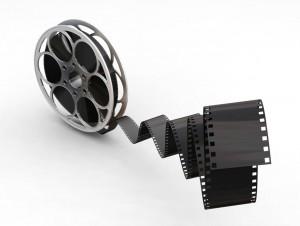 film-reel-df997