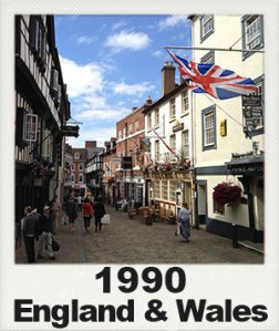 1990-England-Wales