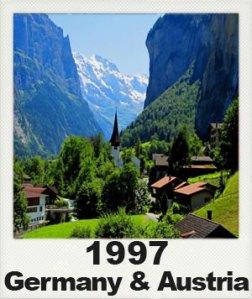1997-Germany-Austria