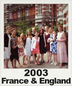 2003-FranceEngland