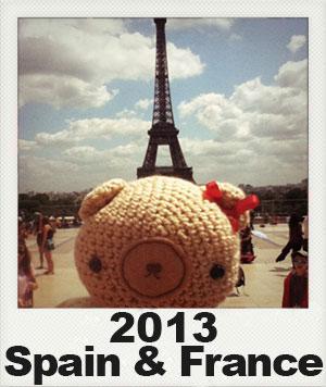 2013Spain-France