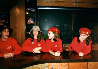tour1999.2