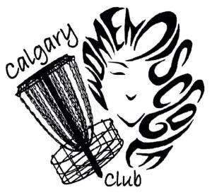 Calgary Women's Disc Golf Club