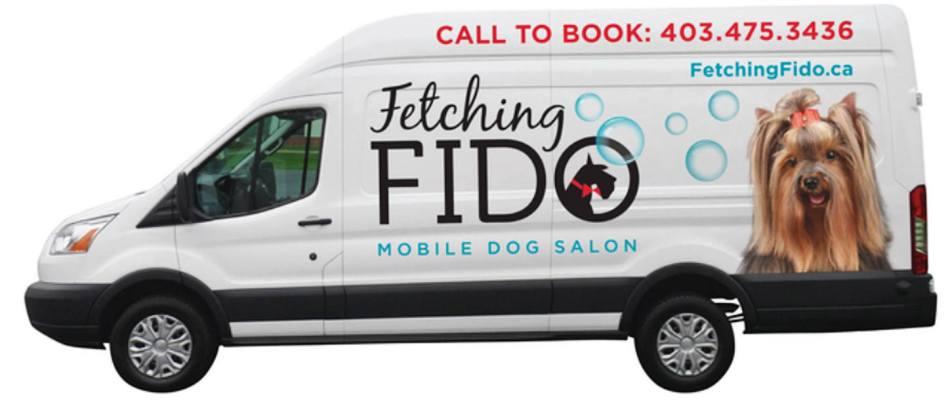 dog-grooming-van-calgary