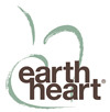 earth-heart-essential-oils-logo-image