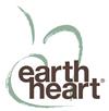 earth-heart-essential-oils-logo-image