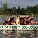 #paddlesupYYC – Calgary Dragon Boat Team Registrations NOW OPEN!!!