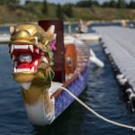 Calgary Dragon Boat Season 2021 – CANCELLED