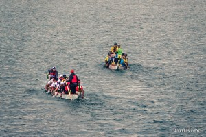 Read more about the article Dragon Boat Returns!