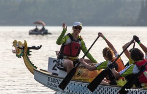 Read more about the article Dragon Boat Festival Teams 2019