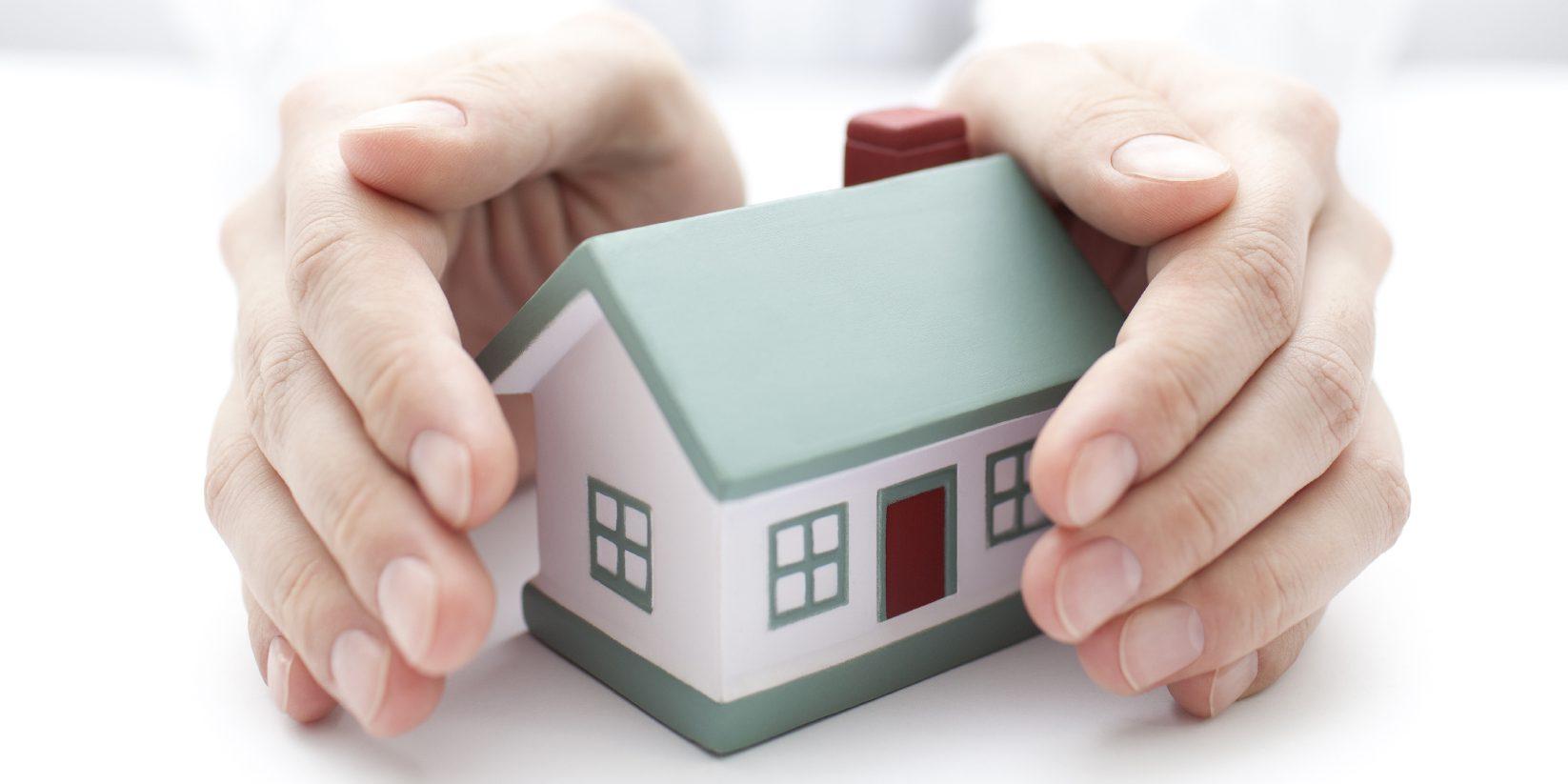 calgary infills home safety