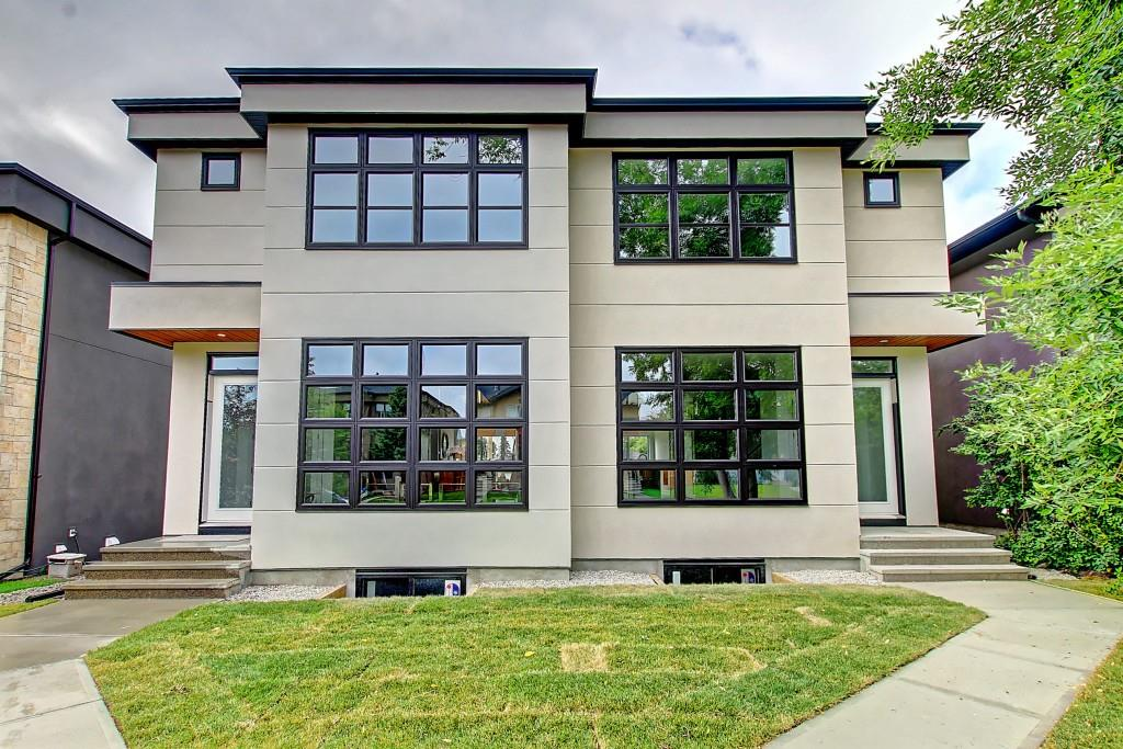glenbrook calgary infill for sale