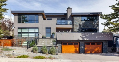 Collingwood infill calgary infill guide - inner city Collingwood community
