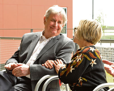 Ralph-Klein-and-wife-Colleen