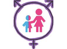 Transgender Journey