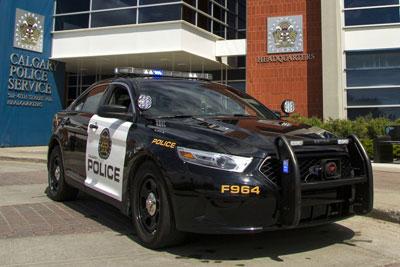 PoliceCar Resize