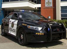 PoliceCar Thumb