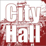 City-Hall-Thumbnail-4
