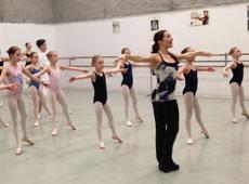 BalletThumb