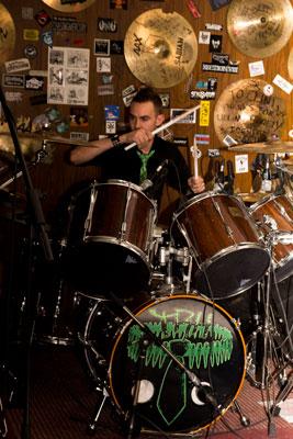 drummerresize