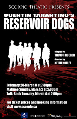Resevoire-Dogs-Final-poster copy