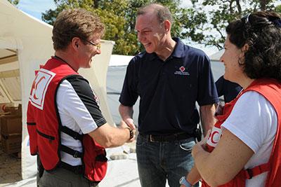 Red-Cross-Handshake
