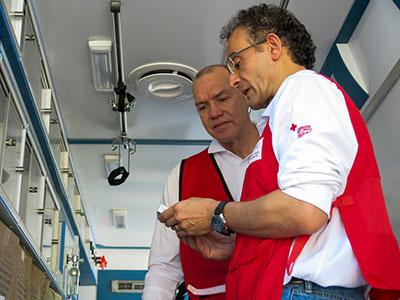 Red-Cross3