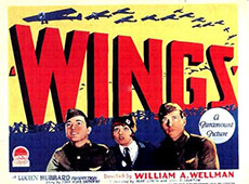 Wings-poster
