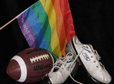 LGBTFOOTBALL-thmbnl