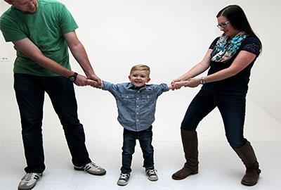 ParentalAlienation