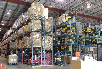 rsz foodbank foodsupplies