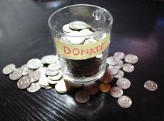 CharitiesOpEd Thumbnail