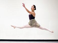 jobs holloway dancer EDthumb