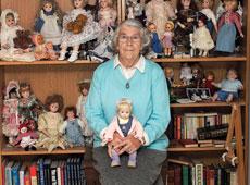 jobs yohannes dolls EDthumb