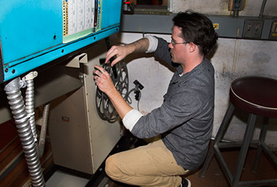 Projectionist2