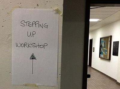 Stepping-Up-Imagethumbnail-2