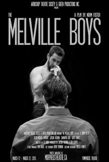 Melville poster-EDIT