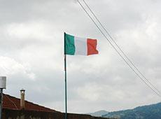 THUMB ITALY
