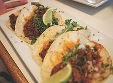 THUMB MEXICANFOOD
