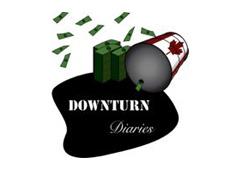 downturnthumb2