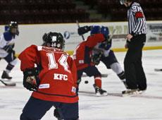 CC-Hockey