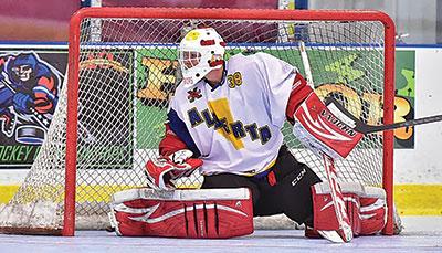 smith-hockey2