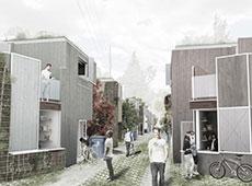 Studio-North-DesignThumb2