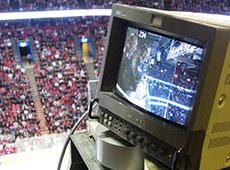hockey night in canada copy