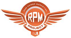WJ-RPMProject-Logo