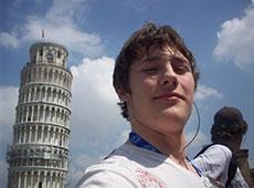 Luc-in-Pisa