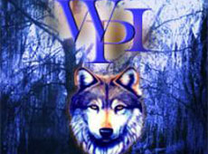 WolfParanomalInvestigationLogo
